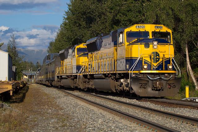 ARR 4320 Anchorage 24 Aug 13