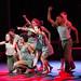 Invertigo Dance Theatre presents After It Happened - September 30, 2016