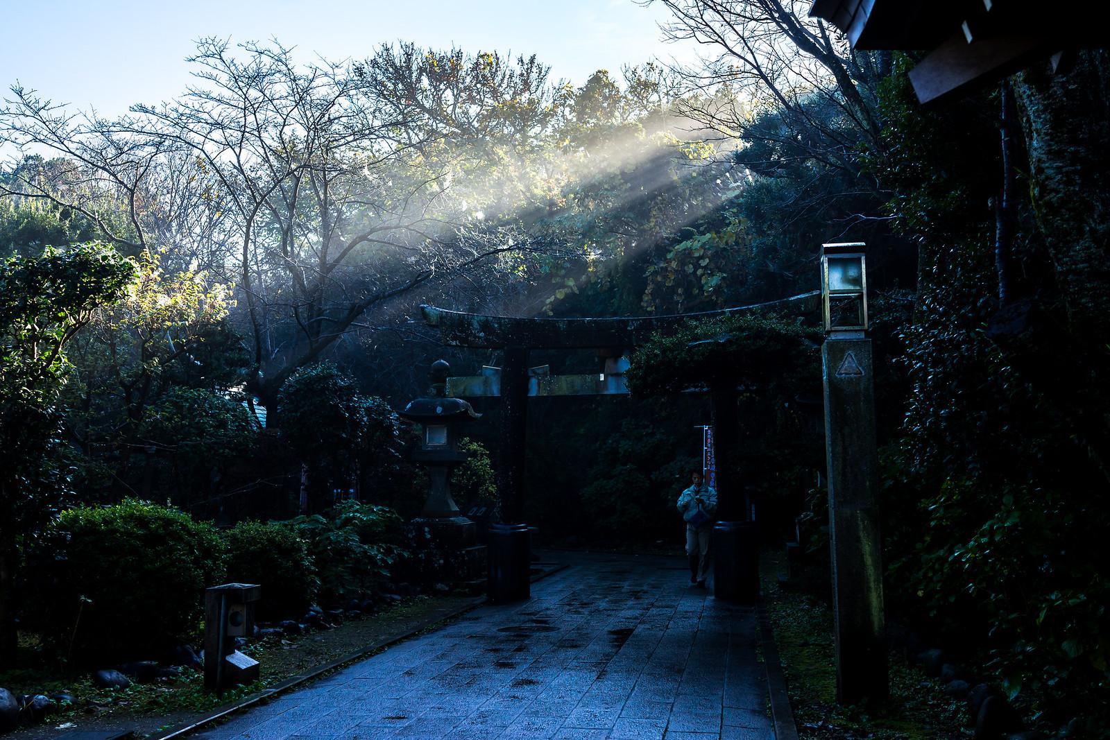 20161120_Enoshima_32