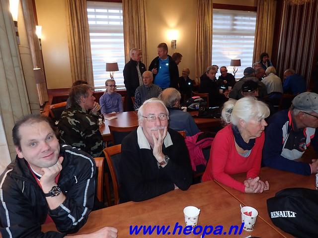 2016-11-26        Nijmegen- lent    41 Km  (2)