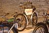 1902 Neckarsulmer Motorrad 1 1/4 HP