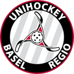 Herren 1.Liga - Unihockey Basel Regio  Saison 2015/16