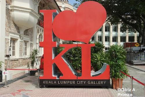 BigKitchen_Kuala_Lumpur_16_Downtown_City_Tour_Mai_2015_002