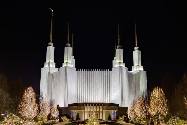 Mormon Temple LDS - DC.jpg