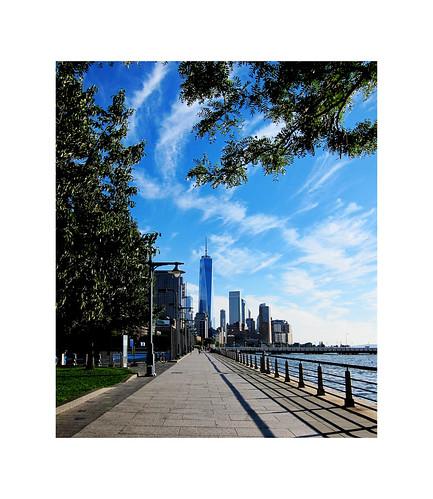 I LOVE NEW YORK 20