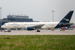 N526NA | by PlanePixNase