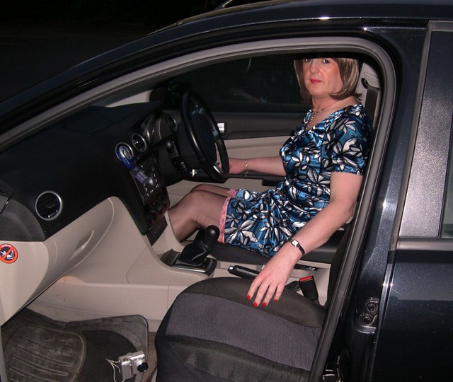 Peeking slip 2009 2010 (22)