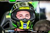 2016-MGP-GP18-Espargaro-Spain-Valencia-039