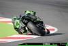 2015-MGP-GP13-Espargaro-Italy-Misano-199