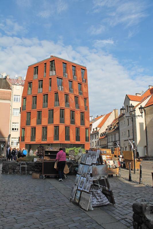 moderne_architectuur_binnenstad