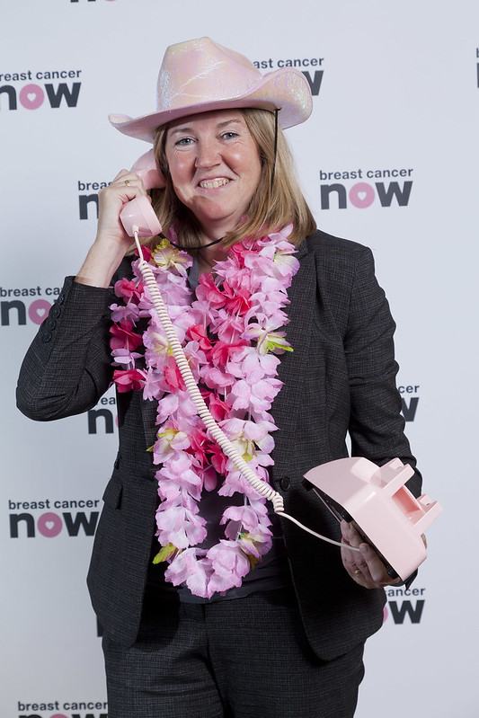 Alison Johnstone MSP (1)