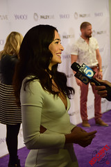Natalie Martinez at PaleyLive LA- An Evening with #KingdomTV #PaleyCenter - DSC_0057