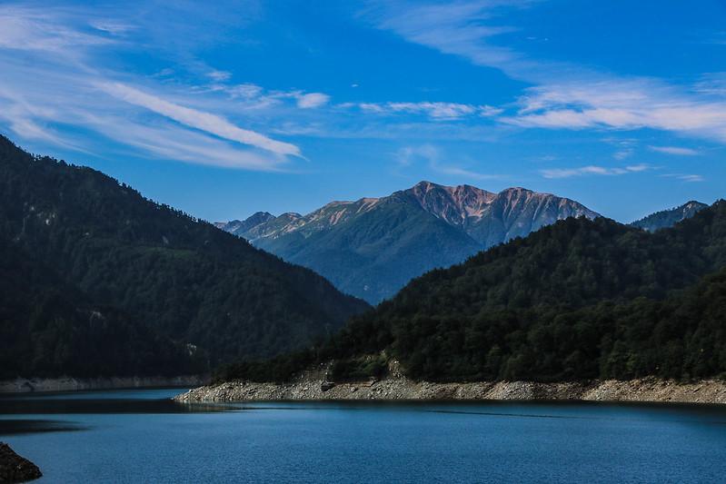 2014-09-06_00131_立山剱岳.jpg