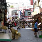 27 Corea del Sur, Namdaemun Market  01