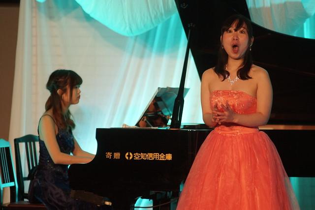 Students' opera