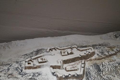 Bergenhus museum (7)