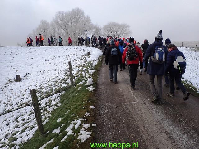 2017-01-18    Rhenen 23 Km  (87)