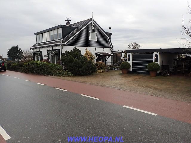 2017-03-07             Hillegom 24 Km (26)