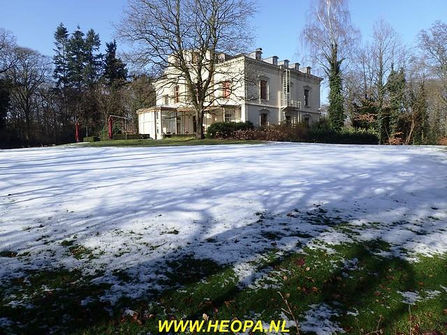 2017-02-15      Austerlitz 25 Km (59)