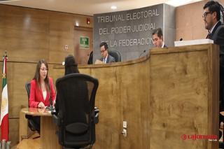 Se acredita uso de referencias religiosas en propaganda electoral de candidato a diputado local por el distrito 05 en SLP | by La Jornada San Luis
