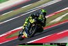2015-MGP-GP13-Espargaro-Italy-Misano-003