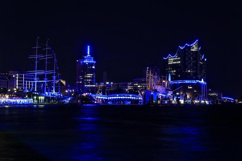 Blue Port 2015_3