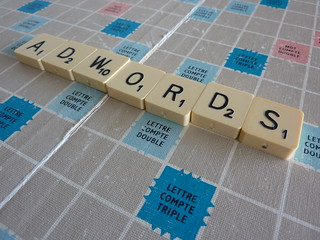 Adwords | by christophe.benoit74