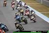 2015-MGP-GP15-Espargaro-Japan-Motegi-209