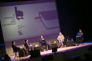 165_III_CongresoLibroElectrónico_foto-javibroto | by Congreso del Libro Electrónico