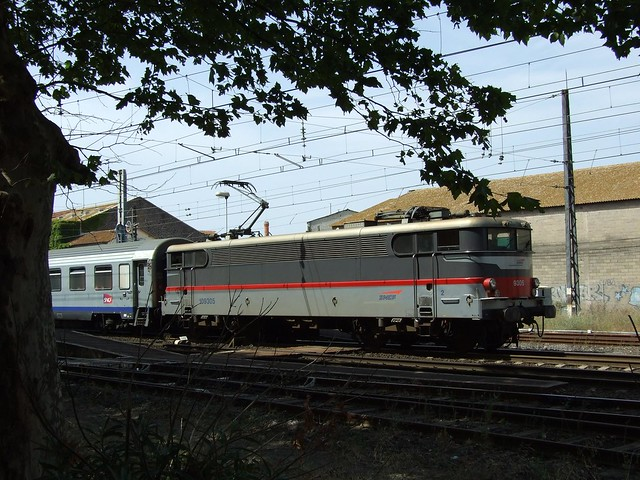 BB-9305 Agde (34 Hérault) 26-08-07a