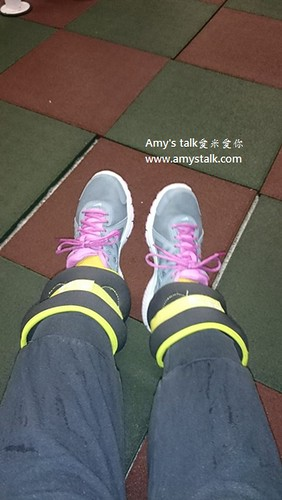 1210-11 | by Amy's talk