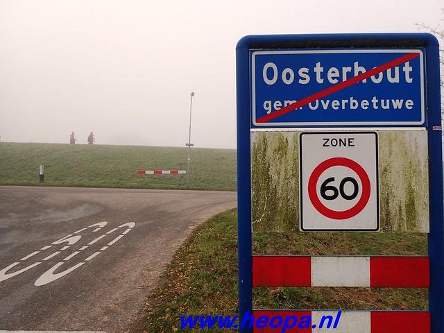 2016-11-26        Nijmegen- lent    41 Km  (115)