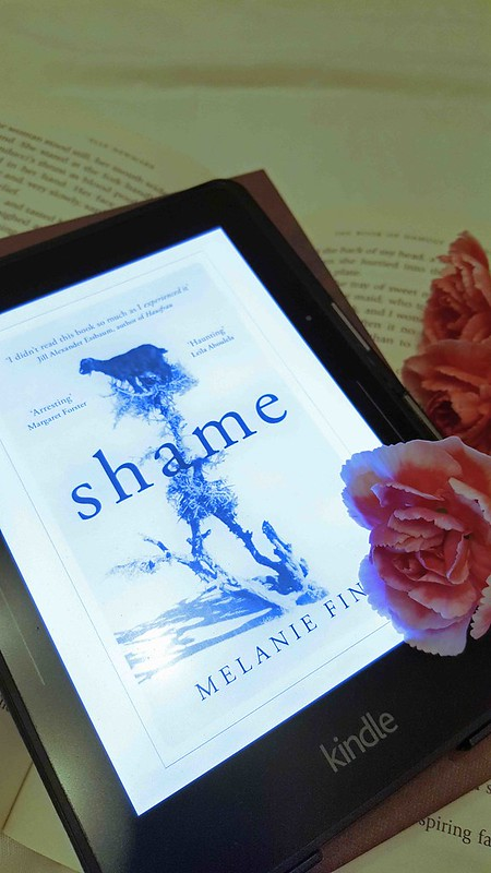 London Damsel Reviews Shame