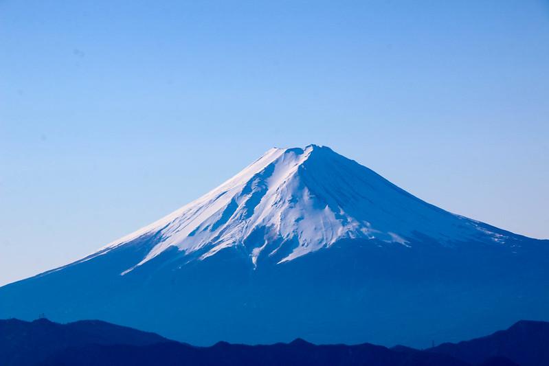20141223-小金沢山-0172.jpg