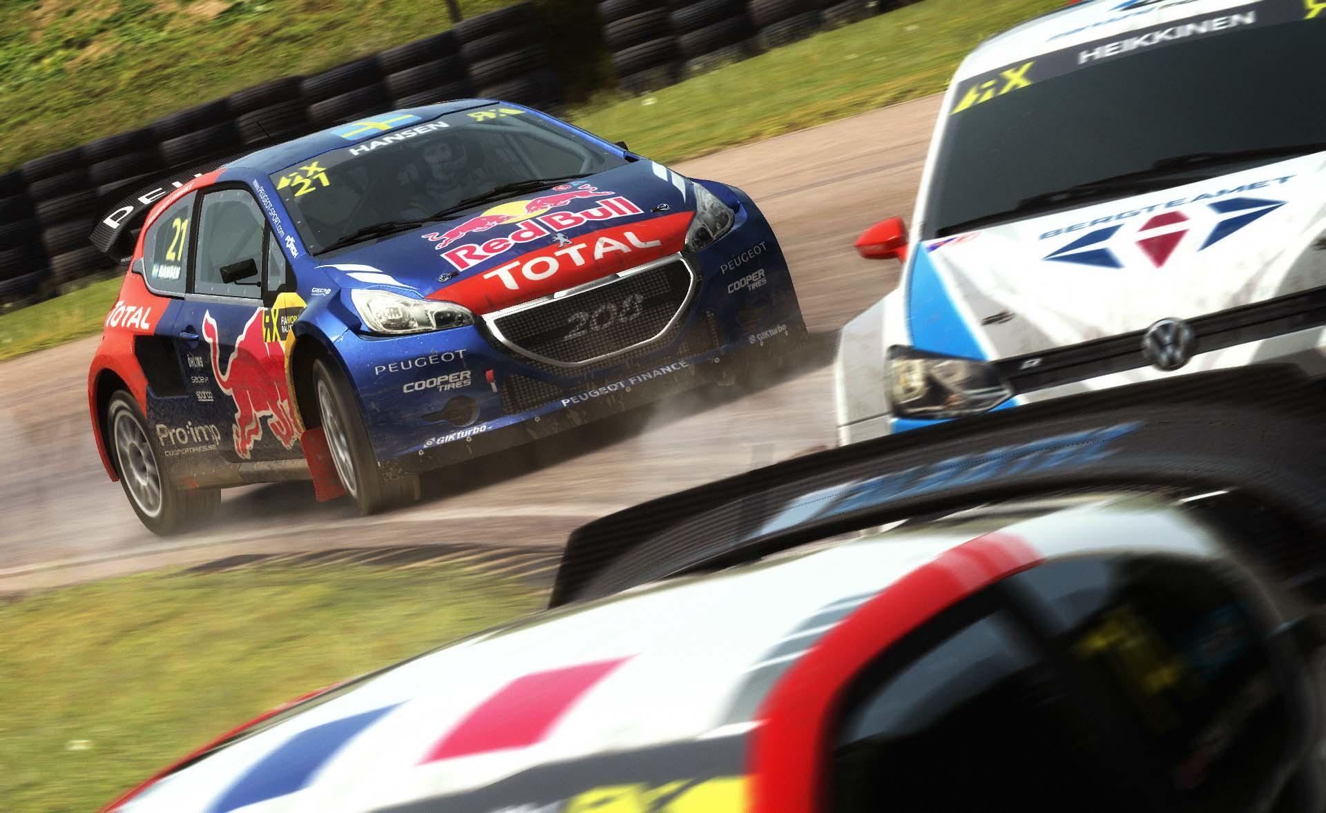 Peugeot_RX_Lydden_03_B