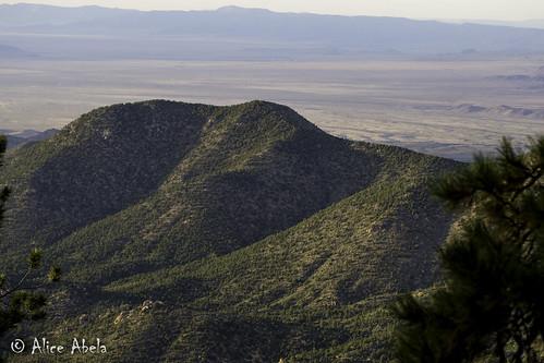 az arizona arizona2015 hualapaimountain mojavecounty locpublic viseveryone