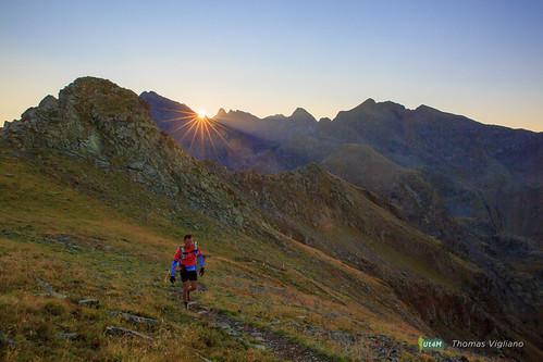 belledonne landscape ut4m ut4m2015 grandcolon sunrise revel rhônealpes france fr bestof