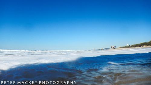 shadow beach nikon queensland aw120