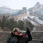 CHINA-2011_0337