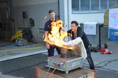 Es brennt 2015 024