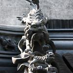 CHINA-2011_1336