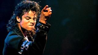 Michael Jackson Net Worth | by celebrityabc