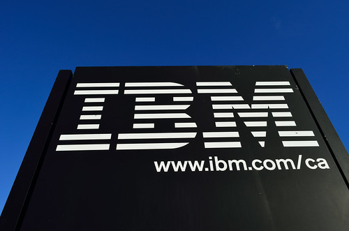 Why IBM is Embracing, Expanding Open Hardware Ecosystem