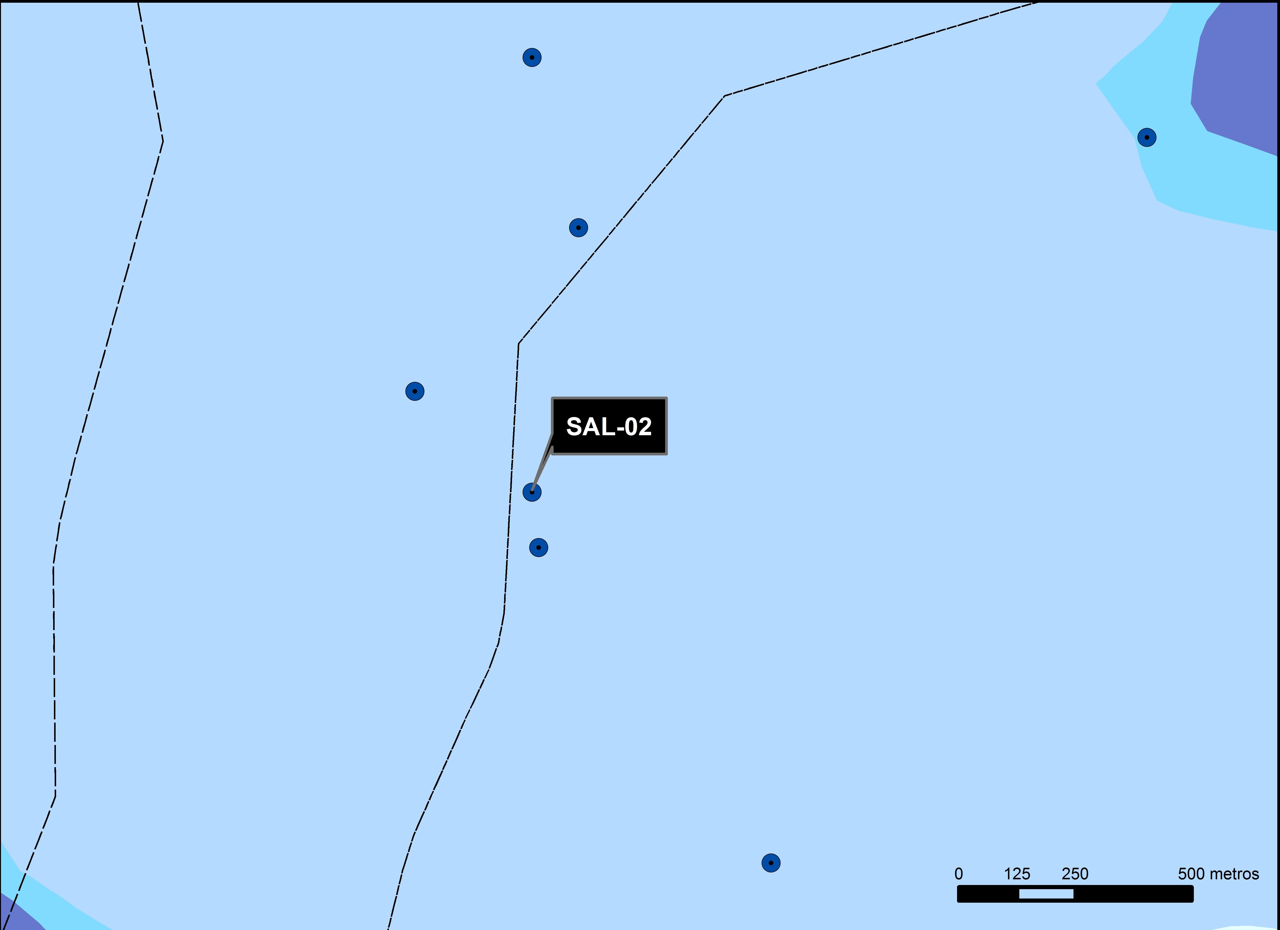 SAL_02_M.V.LOZANO_PINO_MAP.GEOL