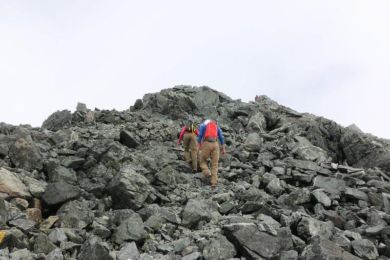 2014-09-07_01106_立山剱岳.jpg