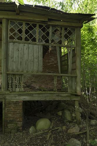 latvia rēzeknemunicipality vērēmiparish rēzeknesnovads vērēmupagasts panoramio