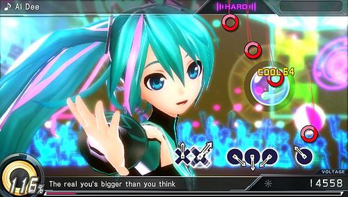 25537603643_fb20195ec0_z | by PlayStation Europe