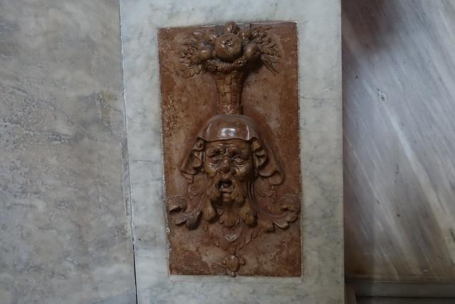 Basilique de Saint-Denis @ Saint-Denis
