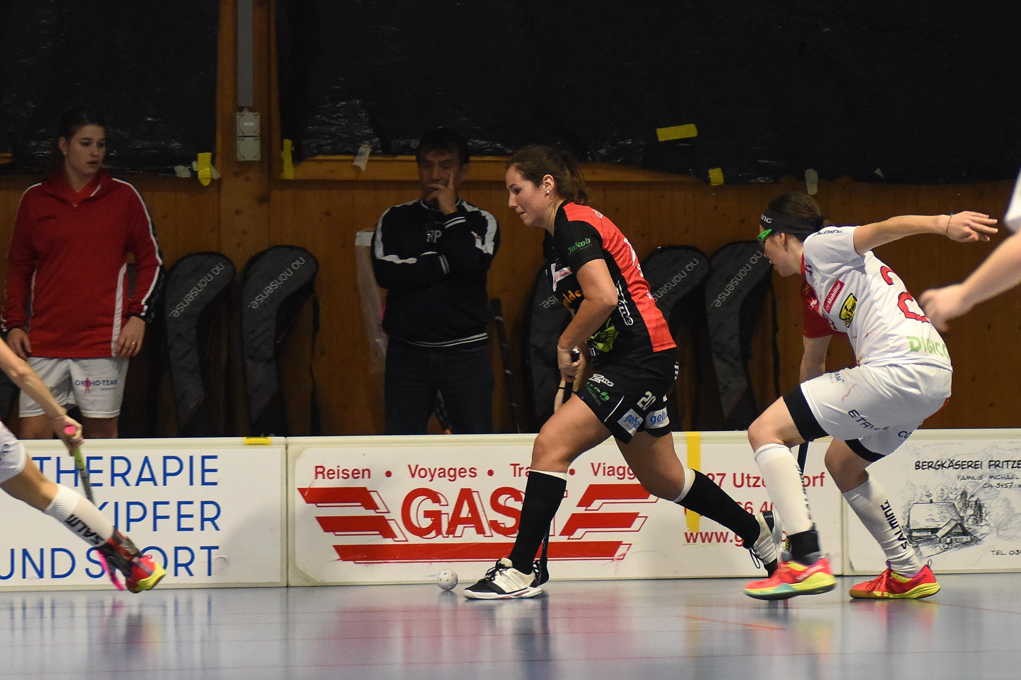 20.11.2016_R.A. Rychenberg Winterthur Cup