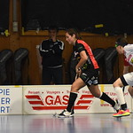 20.11.2016_R.A. Rychenberg Winterthur Cup